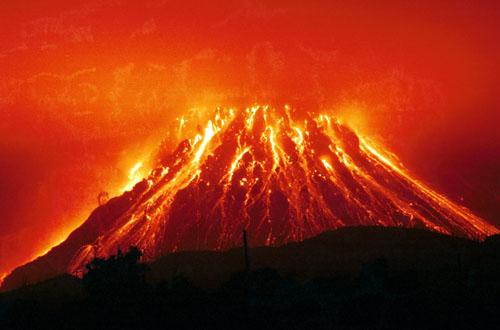 Volcan page 2 - Calderas de peles ...