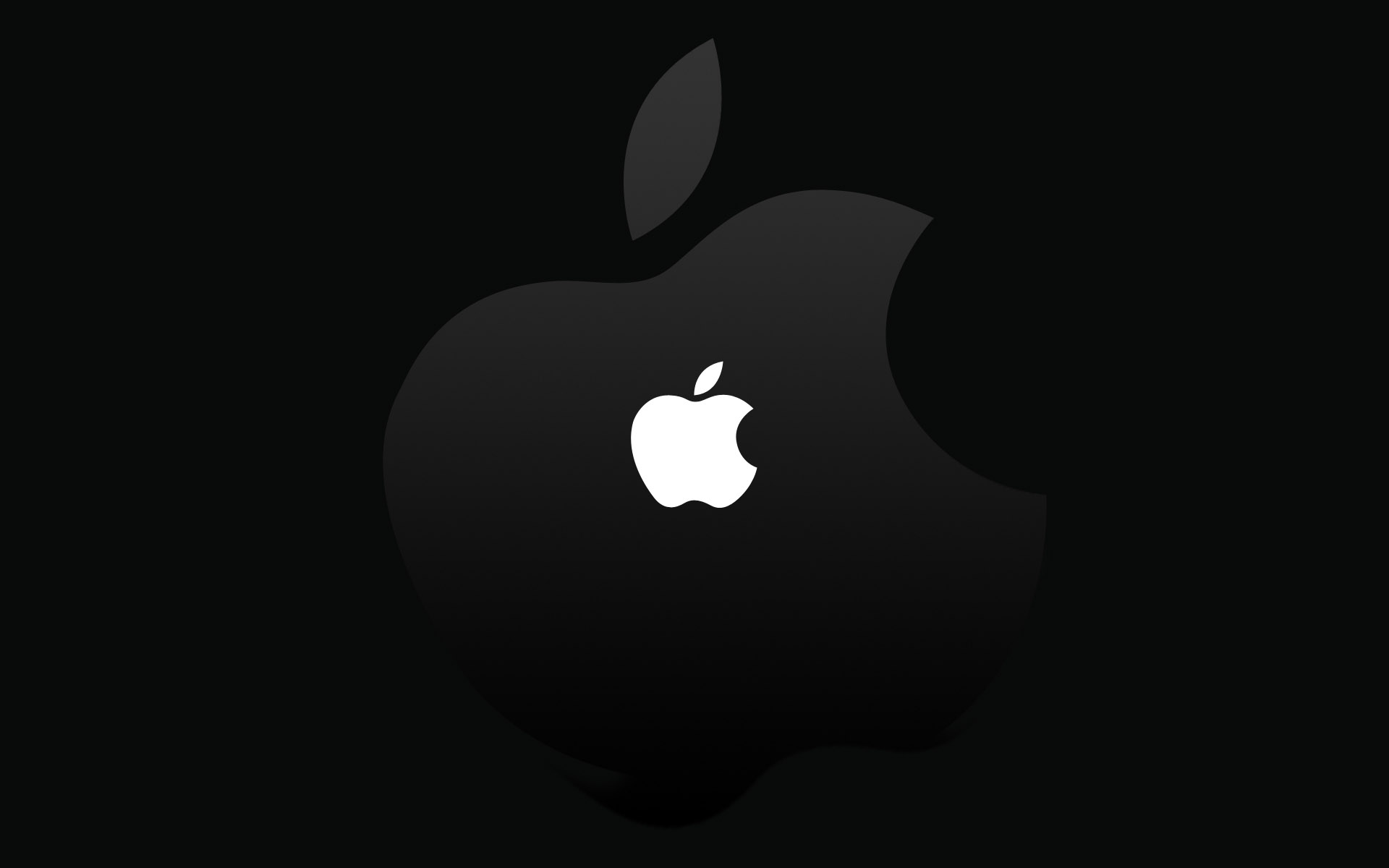 Apple Logo Hd Wallpapers For Iphone 1920 1080 Apple Logo: Apple Fond Ecran